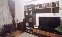 Apartament 3 camere, Podu Ros, 66mp