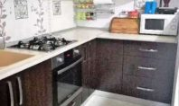 Apartament 2 camere, Nicolina-CUG, 50mp