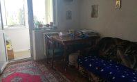 Apartament 3 camere, Alexandru cel Bun, 48mp