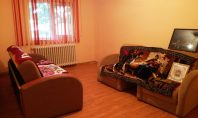 Apartament 2 camere, Dacia, 48mp