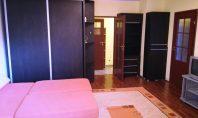 Apartament 1 camera, Billa-Gara, 44mp