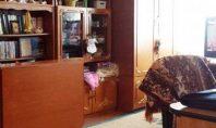 Apartament 1 camera, Tatarasi-EON, 36mp