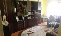Apartament 3 camere, Canta, 70mp