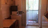 Apartament 3 camere, Nicolina, 74mp