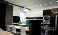 Apartament 3 camere, Nicolina, 83mp