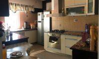 Apartament 4 camere, Nicolina, 100mp