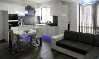 Apartament 2 camere, CUG, 64mp