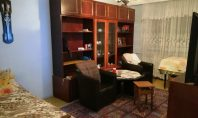 Apartament 3 camere, Cantemir, 66mp