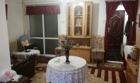 Apartament 2 camere, Cantemir, 40mp