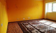 Apartament 3 camere, Bicaz-Dacia, 85mp