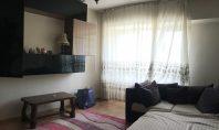 Apartament 3 camere Nicolina, 78mp