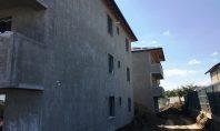 Apartament 2 camere, Popescu Residence, 55mp