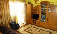 Apartament 2 camere, Tatarasi, 56mp