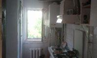 Apartament 3 camere, Bicaz-Dacia, 54mp