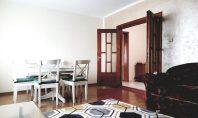 Apartament 4 camere, Zimbru, 110mp