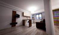 Apartament 2 camere, Bucsinescu, 50mp