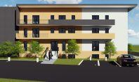 Apartament 2 camere, Evolve Residence, 63mp