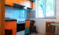 Apartament 1 camera, Tatarasi, 34mp
