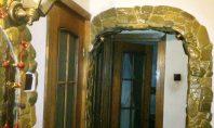 Apartament 2 camere, Nicolina-CUG, 56 mp
