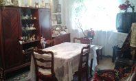 Apartament 2 camere, Dacia, 52mp