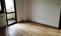 Apartament 2 camere, Galata, 59mp