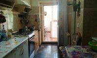 Apartament 3 camere, Alexandru cel Bun, 85mp