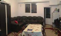 Apartament 2 camere, Nicolina-CUG, 46mp