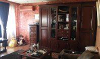 Apartament 4 camere, Sf. Lazar, 90mp