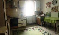 Apartament 2 camere, Nicolina-CUG, 56mp