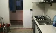Apartament 3 camere, Sf Lazar-Palas, 62mp