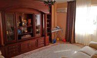 Apartament 3 camere, Tatarasi, 110mp