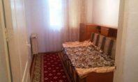 Apartament 2 camere, Tatarasi, 41mp