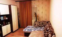 Apartament, 2 camere, Canta, 48mp