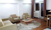 Apartament 2 camere, Centru-Hala, 52mp