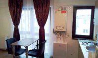 Apartament 2 camere, Nicolina, 36mp