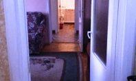 Apartament 3 camere, Tatarasi, 59mp