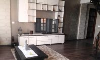 Apartament 3 camere, Tatarasi, 80mp