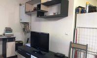 Apartament 1 camera, Tatarasi, 31mp