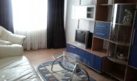 Apartament 3 camere, Galata, 60mp