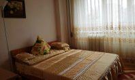 Apartament 3 camere, Mircea cel Batran, 68mp