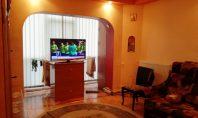 Apartament 4 camere, Dacia, 85mp