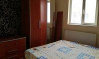 Apartament 2 camere, Alexandru cel Bun, 52mp