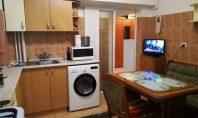 Apartament 2 camere, Gara-Billa, 58mp
