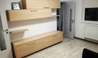 Apartament 2 camere, Tudor Vladimirescu,45mp