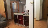 Apartament 2 camere, Tatarasi, 57mp