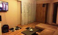 Apartament 2 camere, Nicolina-Frumoasa, 65mp
