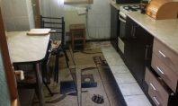 Apartament 4 camere, Nicolina-Frumoasa, 75mp