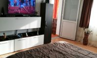 Apartament 1 camera, Canta, 35mp