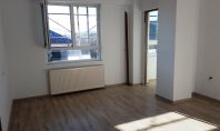Apartament 2 camere, CUG, 55mp