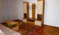 Apartament 2 camere, Sf.Lazar-Palas, 55mp